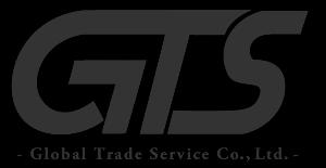 GTS_logo