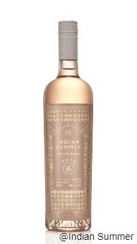 INDIAN SUMMER PRIVATE BLEND 750ML